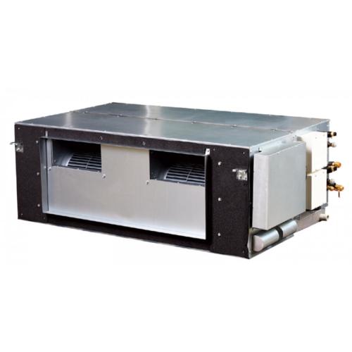 Мультизональная VRV и VRF система MDV MDVi-D125T1/N1-FA