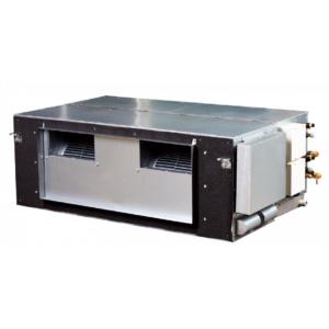 Мультизональная VRV и VRF система MDV MDVi-D140T1/N1-FA