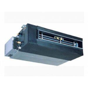 Мультизональная VRV и VRF система MDV MDVi-D-90T1/N1-B