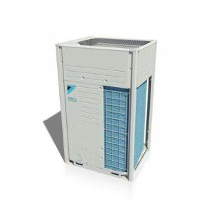 Мультизональная VRV и VRF система Daikin RYMQ10T
