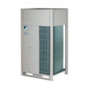 Мультизональная VRV и VRF система Daikin RXYQQ30T