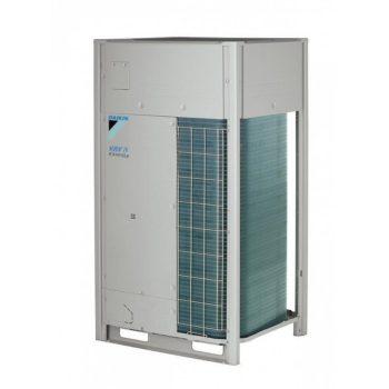 Мультизональная VRV и VRF система Daikin RXYQQ42T