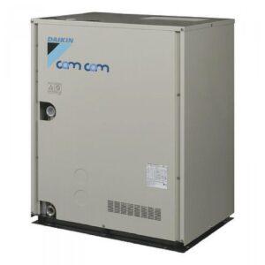 Мультизональная VRV и VRF система Daikin RWEYQ24T