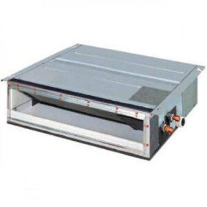 Мультизональная VRV и VRF система Daikin FXDQ40A