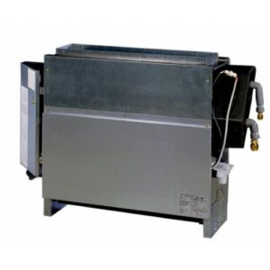 Мультизональная VRV и VRF система Daikin FXNQ20P