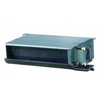 Фанкойл Dantex DF-1400T4/L-P4