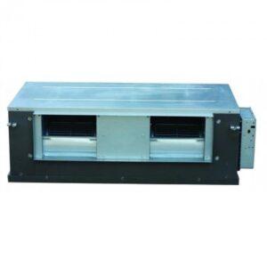 Канальный кондиционер Midea MHC-60HWN1-R / MOUA-60HN1-R