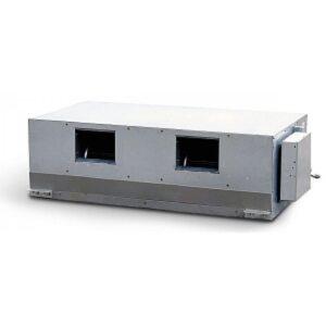 Канальный кондиционер Midea MHB-96HRN1 / MOV-96HN1-C