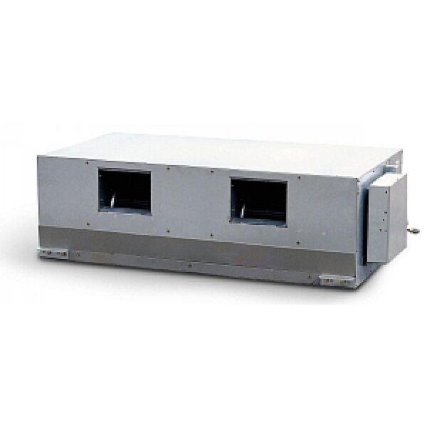 Канальный кондиционер Midea MHB-96HWN1 / MOV-96HN1-R