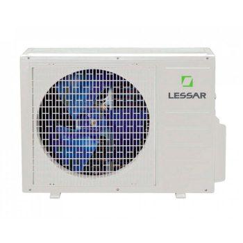 Мульти сплит-система внешний блок Lessar LU-5HE36FGA2