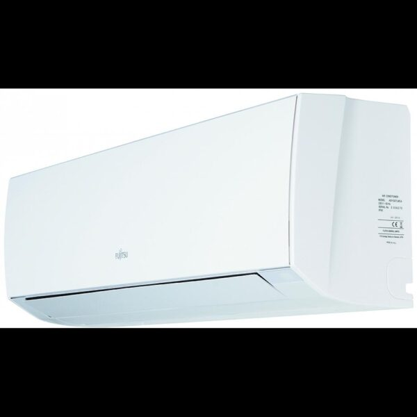 Внутренний блок Fujitsu ASYG07LMCA