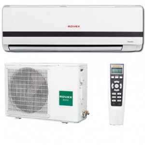 Сплит-система Rovex RS-24UIN1 inverter