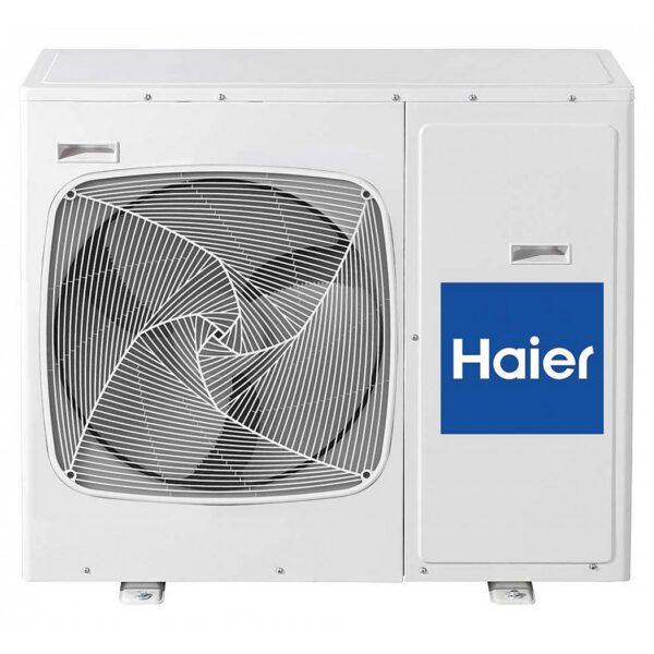 Мульти сплит-система внешний блок Haier 5U45LS1ERA