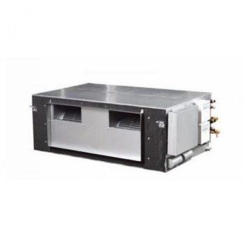 Фанкойл MDV MDKT3H-1600G100