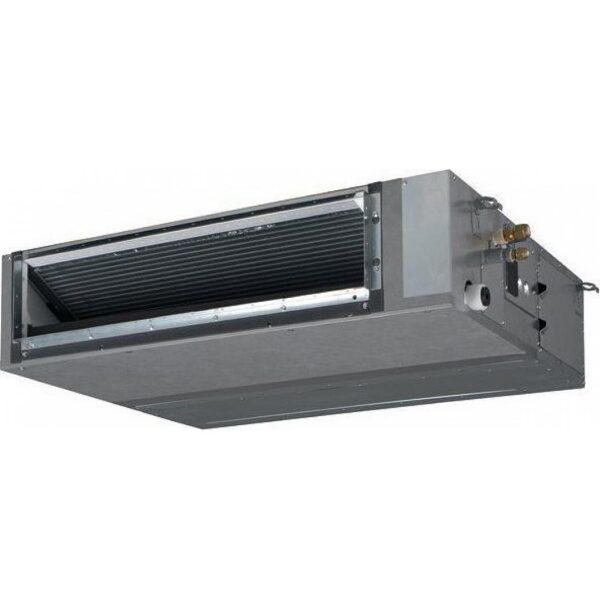 Внутренний блок Daikin FBQ50D