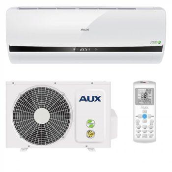 Сплит-система Aux ASW-H07A4/FP-R1 AS-H07A4/FP-R1