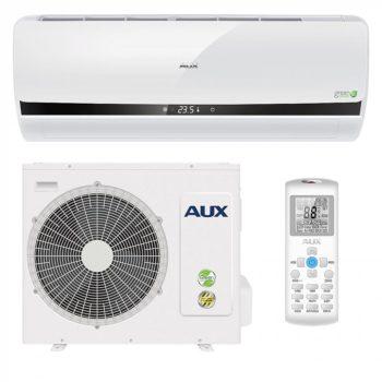 Сплит-система Aux ASW-H30A4/LK-700R1 AS-H30A4/LK-700R1