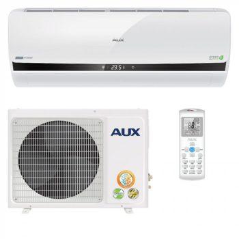 Сплит-система Aux ASW-H12A4/LK-700R1DI AS-H12A4/LK-700R1DI