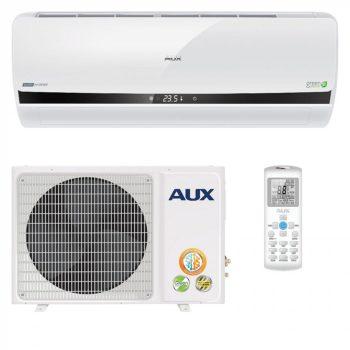Сплит-система Aux ASW-H24A4/LK-700R1DI AS-H24A4/LK-700R1DI