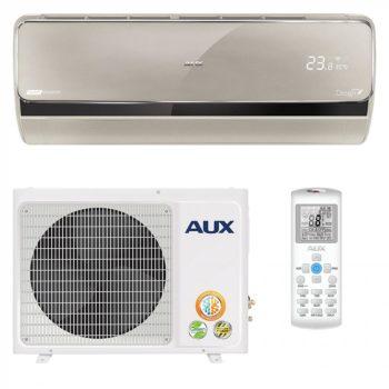 Сплит-система Aux ASW-H12A4/LV-800R1DI AS-H12A4/LV-R1DI