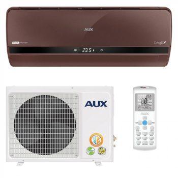 Сплит-система Aux ASW-H09A4/LV-700R1DI AS-H09A4/LV-R1DI
