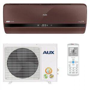Сплит-система Aux ASW-H12A4/LV-700R1DI AS-H12A4/LV-R1DI