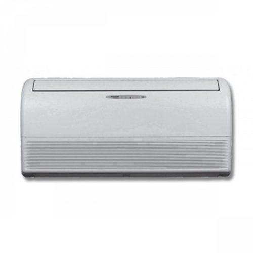 Напольно-потолочный кондиционер Daikin FLXS25B / RXS25L3