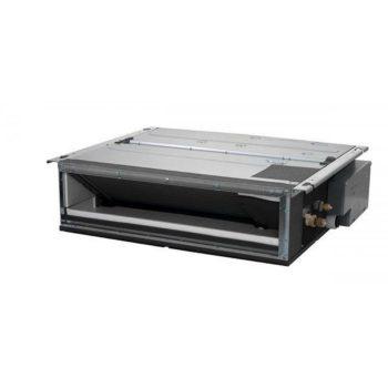 Канальный кондиционер Daikin FDXS35F / RXS35L3