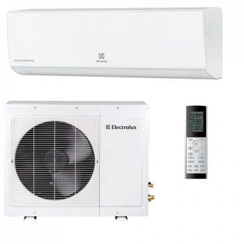 Сплит-система Electrolux EACS/I-07HC FMI/N3