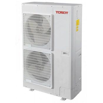 Мульти сплит-система внешний блок  Tosot T42H-FMS/O
