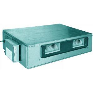 Канальный кондиционер Tosot T30H-LD2/I2 / T30H-LU2/O