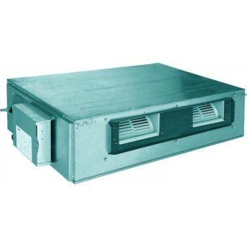 Канальный кондиционер Tosot T36H-LD2/I2 / T36H-LU2/O