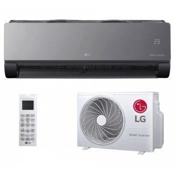Сплит-система LG AM 12 BP
