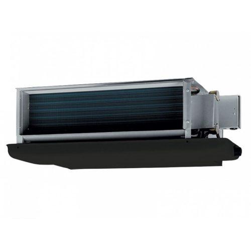 Фанкойл Electrolux EFF-800G30