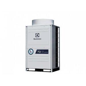 Мультизональная VRV и VRF система Electrolux ESVMO-SF-280-7Gi