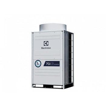 Мультизональная VRV и VRF система Electrolux ESVMO-SF-335-7Gi