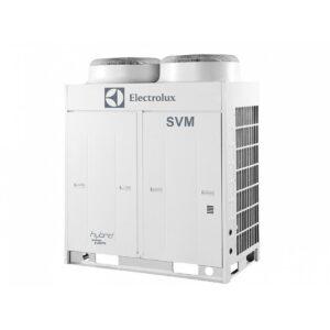 Мультизональная VRV и VRF система Electrolux ESVMO-450-A