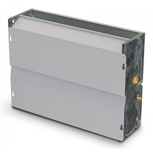 Фанкойл Lessar LSF-250AE22C