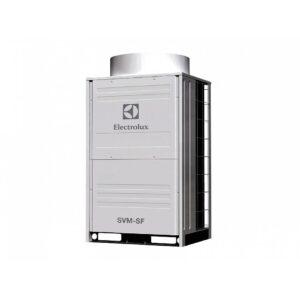 Мультизональная VRV и VRF система Electrolux ESVMO-SF-224-A