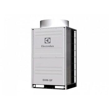 Мультизональная VRV и VRF система Electrolux ESVMO-SF-335-A