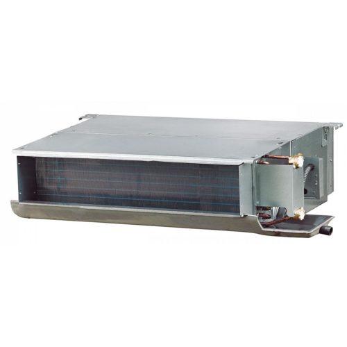 Фанкойл Lessar LSF-600DG22E