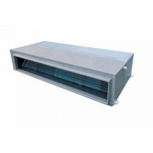 Канальный кондиционер Dantex RK-60BHC3N / RK-60HC3NE-W