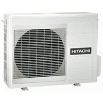 Мульти сплит-система внешний блок  Hitachi RAM-40 NP2B