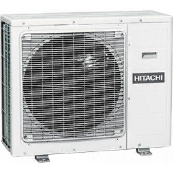 Мульти сплит-система внешний блок  Hitachi RAM-53 NP3B