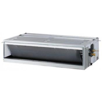 Канальный кондиционер LG UM36 / UU36W