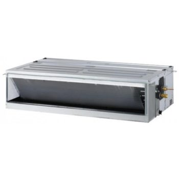 Канальный кондиционер LG UM36 / UU37W