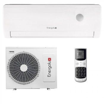 Сплит-система Energolux SAS09B1-A/SAU09B1-A