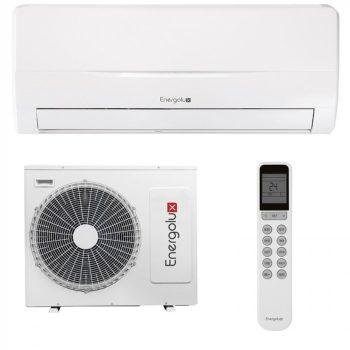 Сплит-система Energolux SAS30L1-A/SAU30L1-A