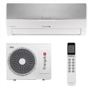 Сплит-система Energolux SAS07G1-AI/SAU07G1-AI