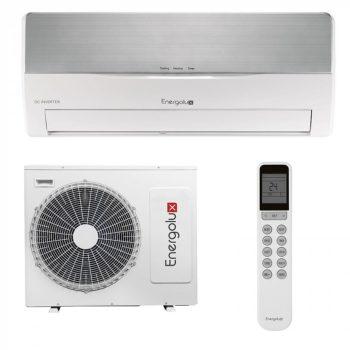 Сплит-система Energolux SAS24G1-AI/SAU24G1-AI
